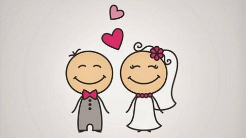 """Những bài học hôn nhân bất hủ từ thập niên 50 mà bạn nên """"học lỏm"""""""