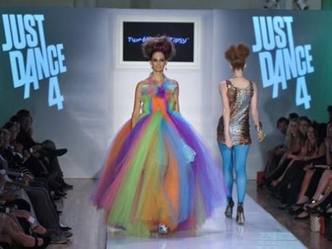 Những thiết kế xấu nhất tại New York Fashion Week