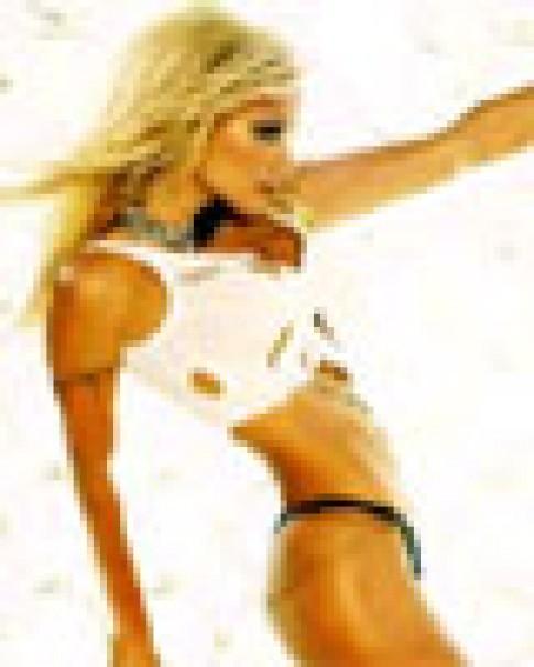 Pamela Anderson tẩy chay thời trang lông thú