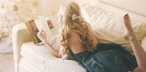 Phụ nữ đẹp thì nhiều, nhưng vừa đẹp vừa có thần thái thì ít!