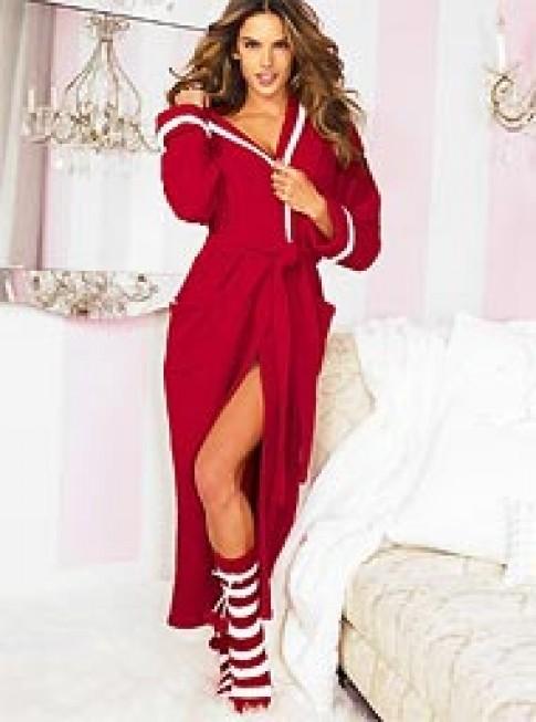 Sắc màu pyjama