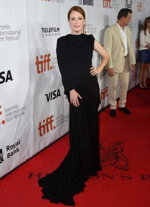 Sao Hollywood mặc đẹp nhất thảm đỏ tuần qua