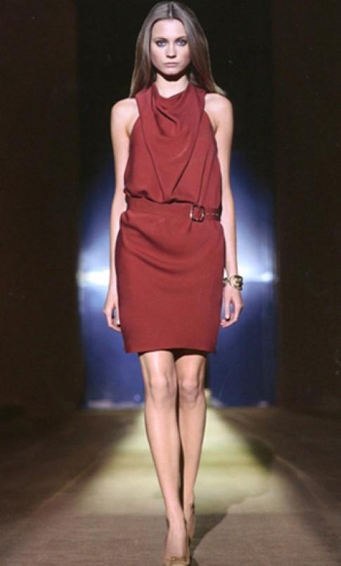Show diễn mừng sinh nhật thứ 14 của thời trang Milano