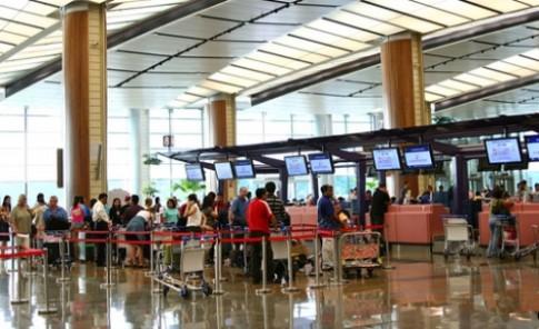 Singapore gỡ bỏ lệnh cấm nhập cảnh với người nhiễm HIV