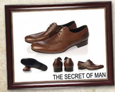 Smart Shoes giảm giá 10%