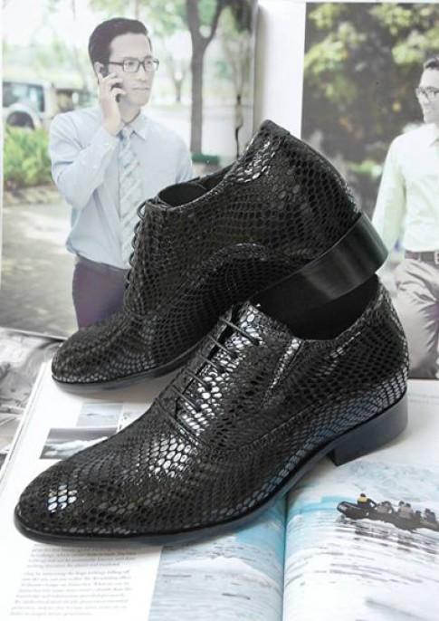 Smart shoes giảm giá 15%