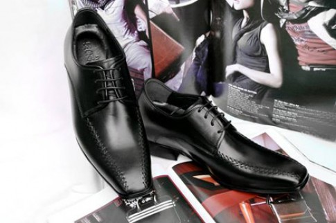 Smart Shoes Italy sale tới 30%