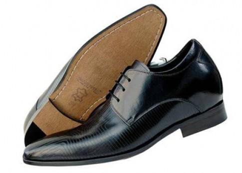 Smart Shoes khai trương showroom thứ 2 tại TP HCM