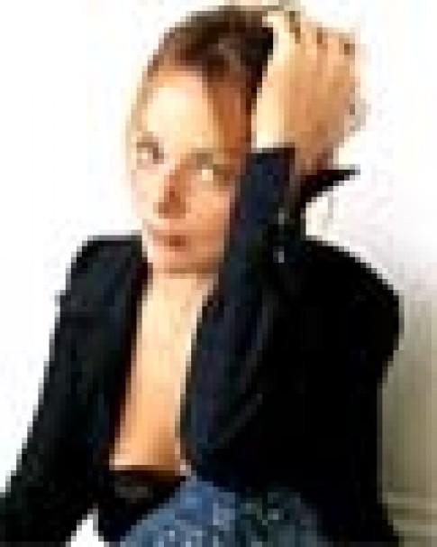 Stella McCartney ngưỡng mộ Madonna