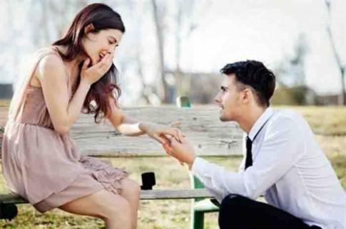 Sự thật choáng váng về người chồng đại gia dần 'hé lộ'