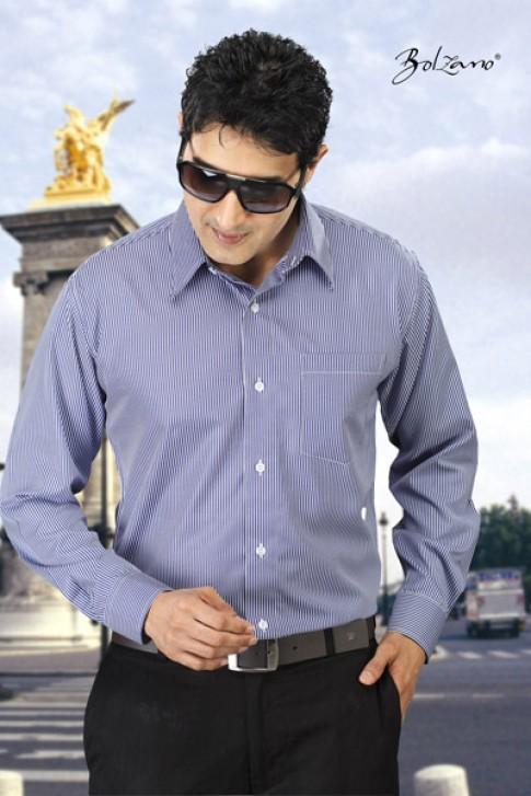 Thời trang cao cấp Bolzano khuyến mại đặc biệt