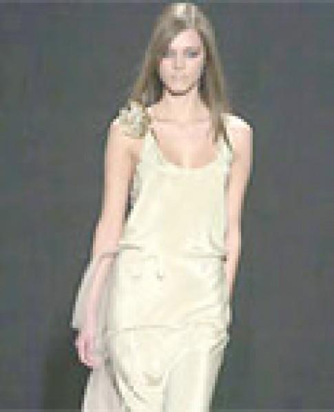Thời trang dạ hội của Vera Wang