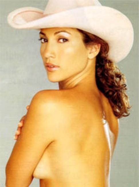 Thời trang quyến rũ của Jennifer Lopez