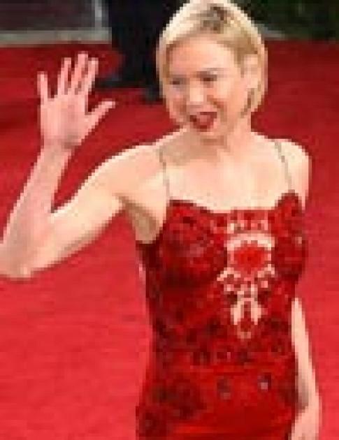 Thời trang tại giải Oscar lần thứ 75