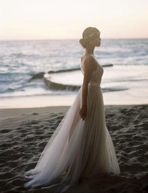 Tìm chồng hoàn hảo thì tìm đến bao giờ?