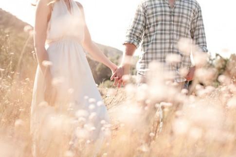 Tôi đã sai khi yêu anh quá nhiều...