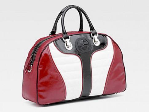 Top 5 mẫu túi xách Gucci