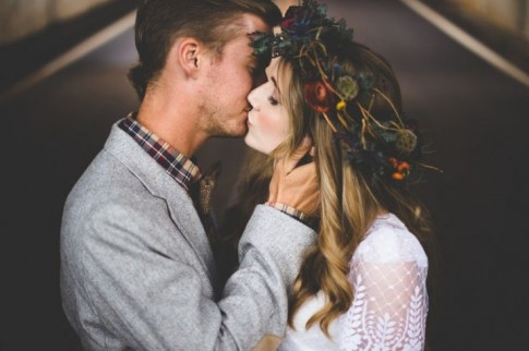 Top các nguyên nhân thất bại trong tình yêu của 12 cung hoàng đạo