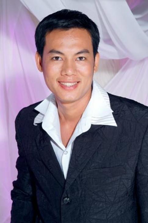 Trần Thanh Long không bao giờ bán rẻ nghề