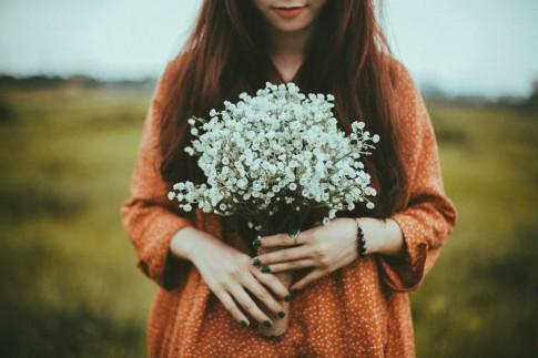 Tuổi trẻ ngại ngùng gì mà không yêu?
