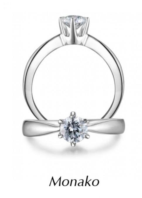 UNIQUE tư vấn mua kim cương cho mùa cưới