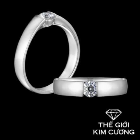 Ưu đãi lớn tại lễ hội kim cương 2012