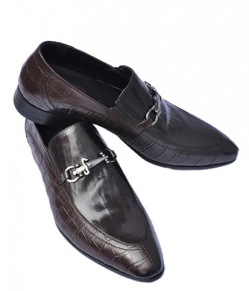 Ưu đãi lớn từ giày Marciano