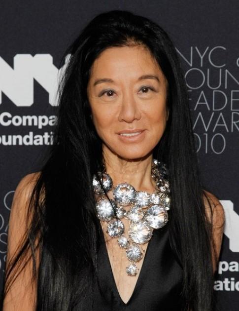Vera Wang hủy chính sách thu phí thử đồ