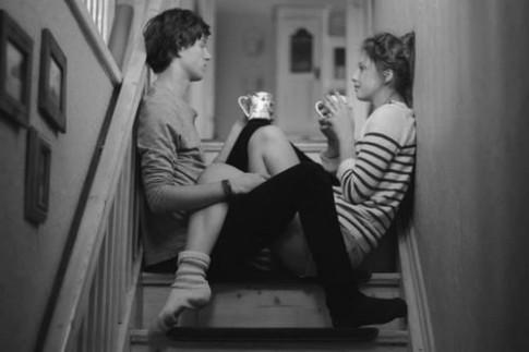 Vì hiểu nhau quá, nên không thể yêu nhau được!