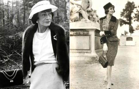 Vì sao túi Chanel 2.55 được yêu thích mọi thời đại