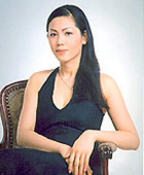 Vi Thị Đông: 'Tình yêu không kể sang hèn'