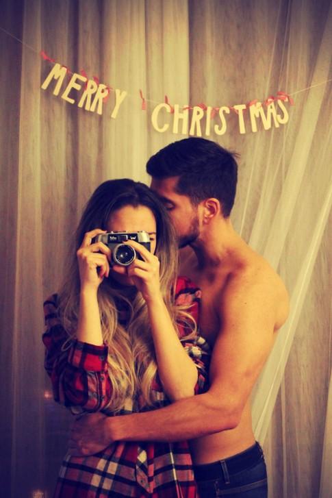 Yêu chỉ vì yêu...