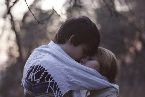 Yêu một người đâu cần lý do?