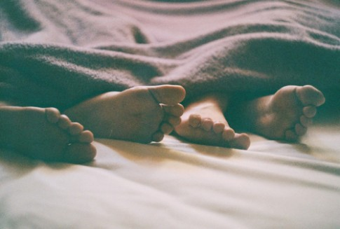 Yêu nhau không cần lý do vậy ngừng yêu nhau cũng đâu cần lý do gì?...