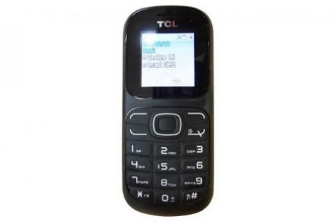 10 điện thoại nghe gọi 'ăn khách' tại Việt Nam