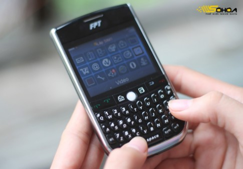 10 điện thoại Wi-Fi giá rẻ bán chạy