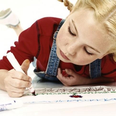 10 hoạt động giải trí hiệu quả cho trẻ
