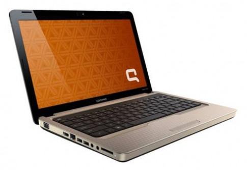 10 laptop tốt giá dưới 10 triệu
