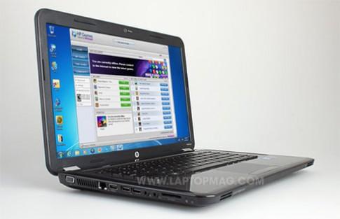 10 laptop tốt từng tiêu chí - tháng 6/2011