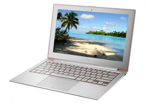 10 laptop vừa bán ra tại VN