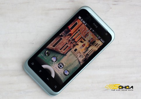 10 smartphone hạ giá nhiều nhất tháng 9