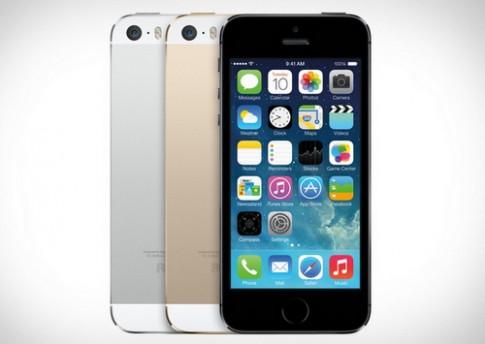 10 smartphone tiêu biểu của Số Hóa Tech Awards 2013