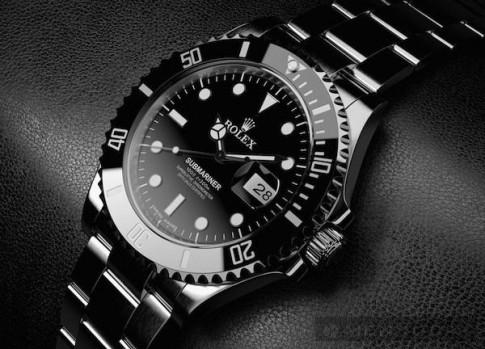 10 thương hiệu đồng hồ đắt giá nhất thế giới