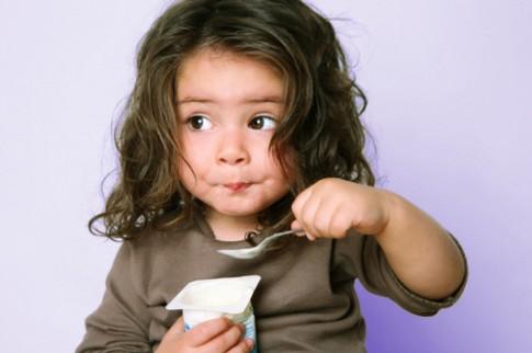 15 thực phẩm tốt nhất cho trẻ