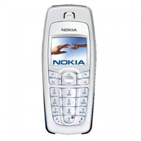 20 điện thoại bán chạy nhất thế giới từ trước đến nay