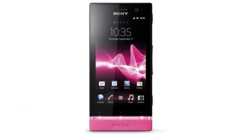 20 điện thoại tốt nhất thế giới tháng 10/2012 (2)