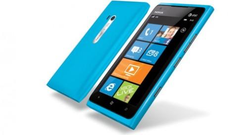 20 điện thoại tốt nhất thế giới tháng 11/2012 (2)