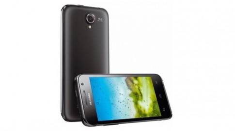 20 điện thoại tốt nhất thế giới tháng 5/2013