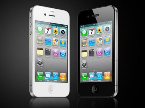 20 điện thoại tốt nhất thế giới tháng 8/2012