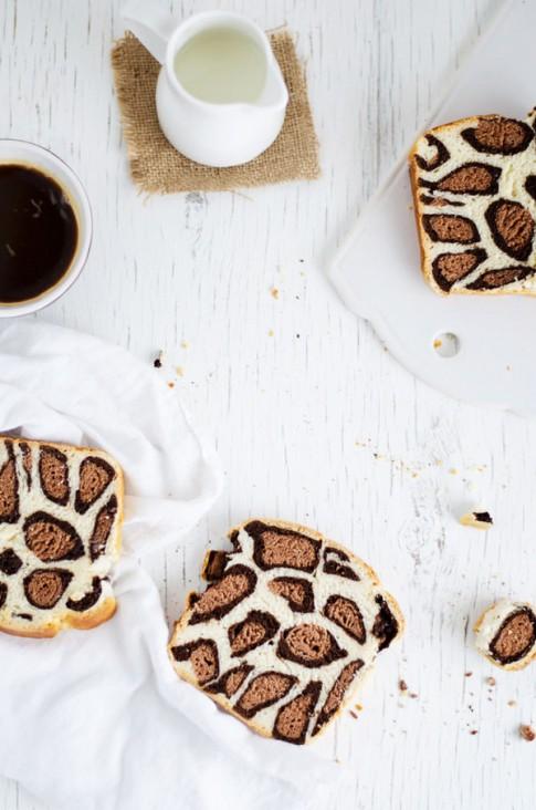3 kiểu bánh mì siêu độc chụp instagram góc nào cũng đẹp